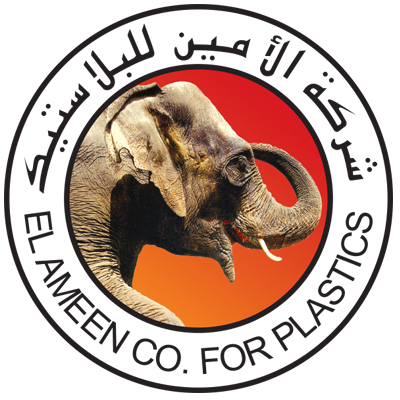 El Ameen Company for Plastic